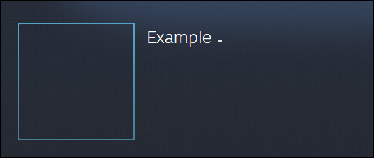 Steam Community Guide How To Create A Transparent Avatar