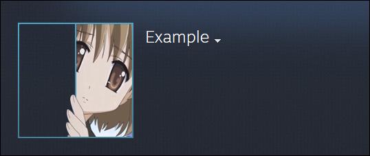картинки на аватарку на стим