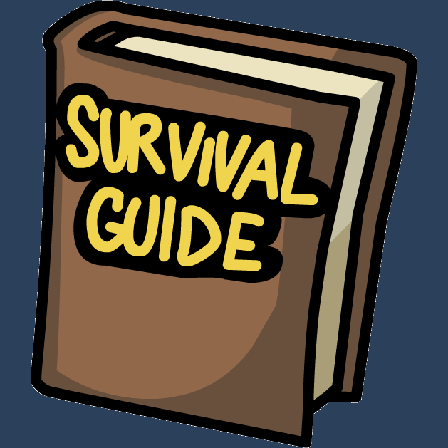 ?interpolation=lanczos none&output format=jpeg&output quality=95&fit=inside 512 512&composite to%3D%2A%2C%2A%7C512%3A512&background color=black steam community guide survival guide multiplayer  at pacquiaovsvargaslive.co