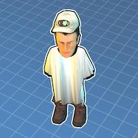 Steam Workshop :: all ze mods