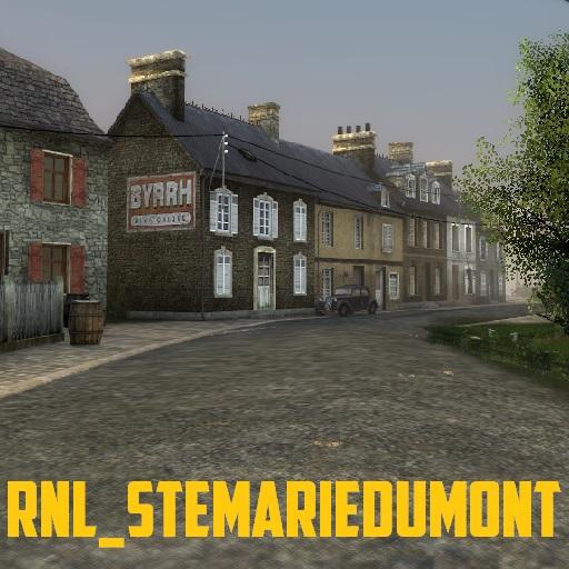 steam workshop normandy 1944 la bataille de normandie v3