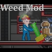 Steam Workshop :: Sukibound 1 4 2 (Waifus of the Universe)