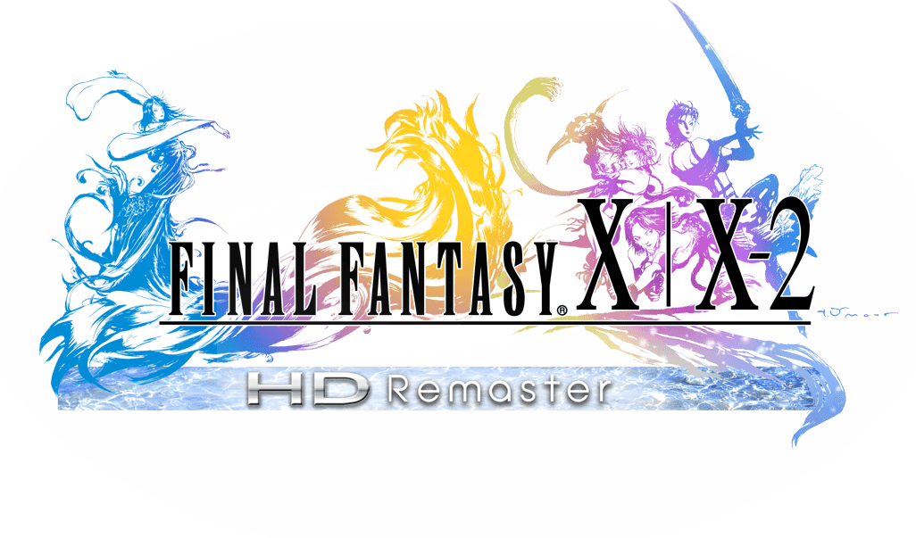 Final Fantasy X World Map.Steam Community Guide Final Fantasy X Ronso Rage Blue Magic