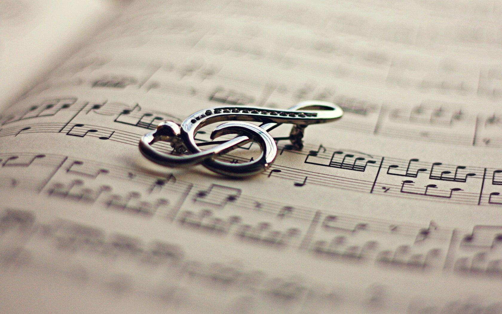 Steam Workshop :: Music and Audio Improvements
