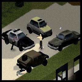 Steam Workshop :: Driving Cars Mod