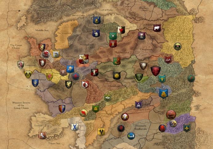 Steam Workshop :: Light improvement All faction