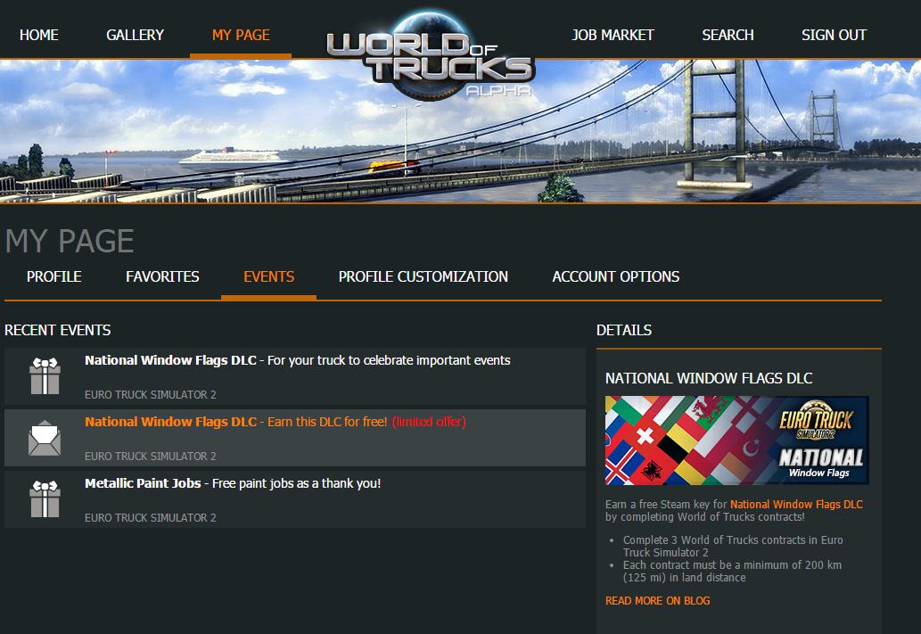 euro truck simulator 2 ключ steam бесплатно