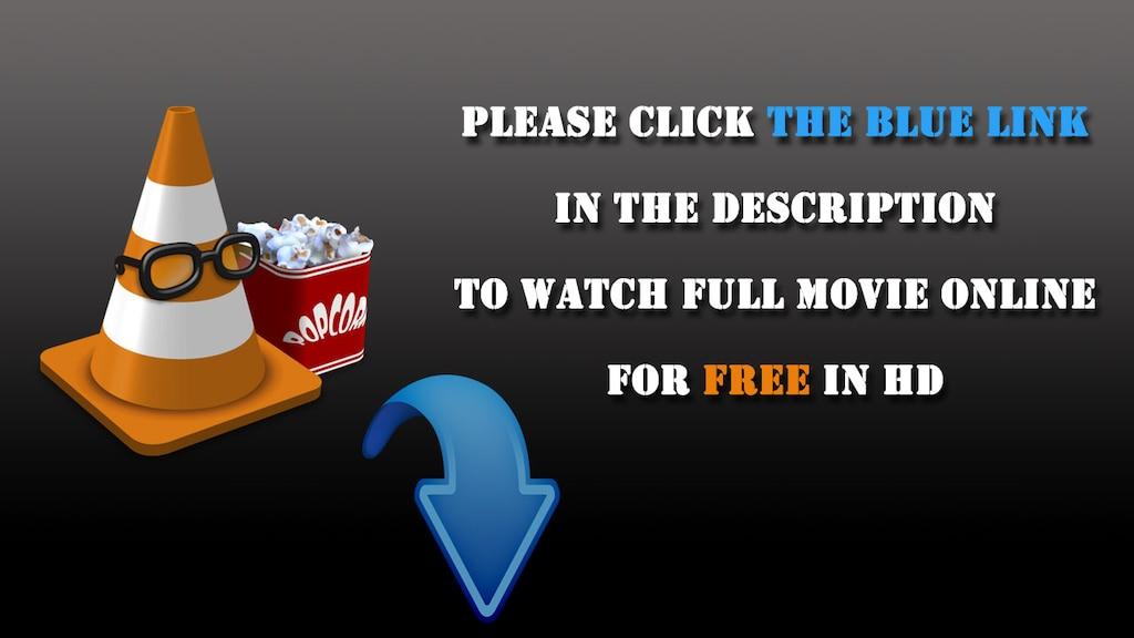 Noe gaspar free online love watch Movies Like