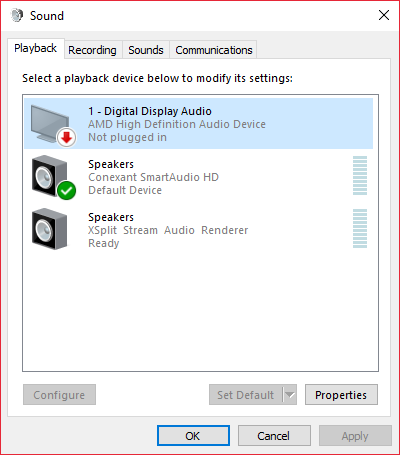 Steam Community :: Guide :: An ACTUAL Way To Record With Audio