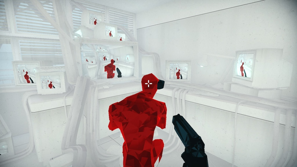 Steam Community :: Screenshot :: Should I kill myself? :o