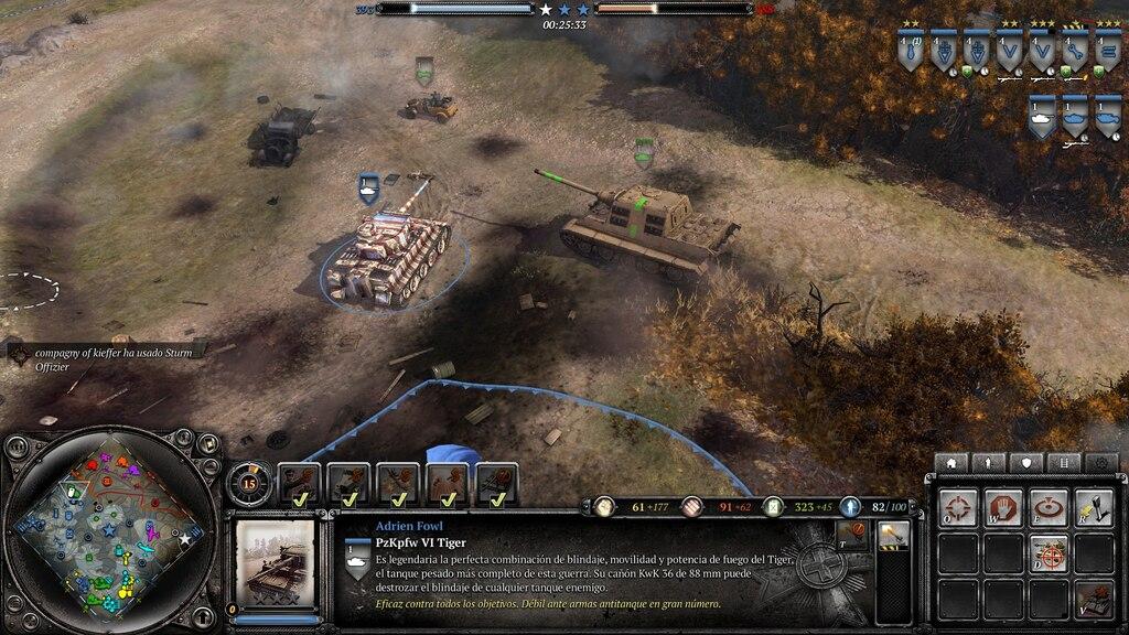 Steam Community Screenshot Jagdtiger Y Tiger De La Manita