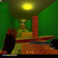 Steam Workshop :: Gustavo Deathrun