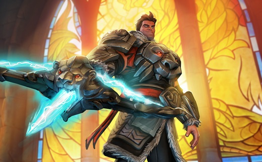 steam community guide how to play survival mode - Orcs Must Die