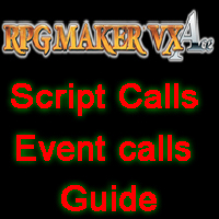 Steam Community :: Guide :: Script Call Collection