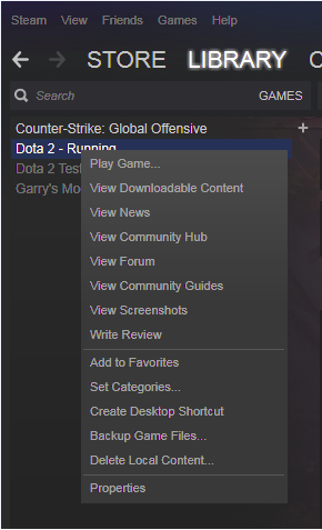 steam community guide dota 2 cursor size too big solve