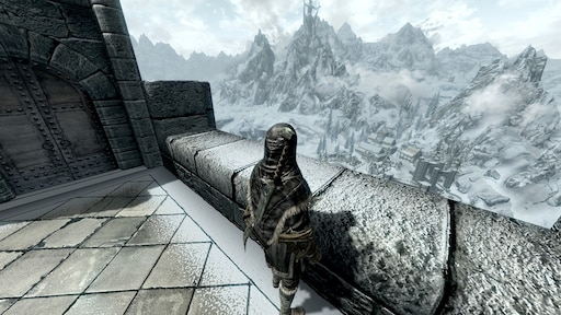 Steam Community :: Guide :: SKYRIM: A Console Commands GUIDE