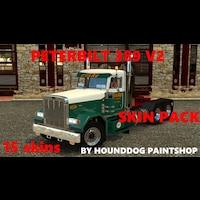 Steam Workshop :: ATS