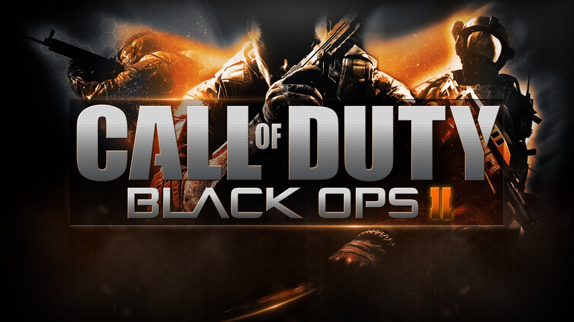 Steam Workshop :: CoD Black Ops 2 (Bo2) on cod ghosts, cod blackops 2, cod of duty fish game, new super mario bros 2 maps, cod 2 buried map, cod dlc maps, cod map layouts, black ops 3 maps, cod zombie maps, black ops zombie maps, cod camp funny, cod mw3 maps, cod mw2 maps, mortal kombat 2 maps, cod world at war maps, left 4 dead 2 maps, cod 2 tranzit map, dead island 2 maps, cod bo 2 multiplayer, cod uprising,