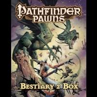 Steam Workshop :: Pathfinder