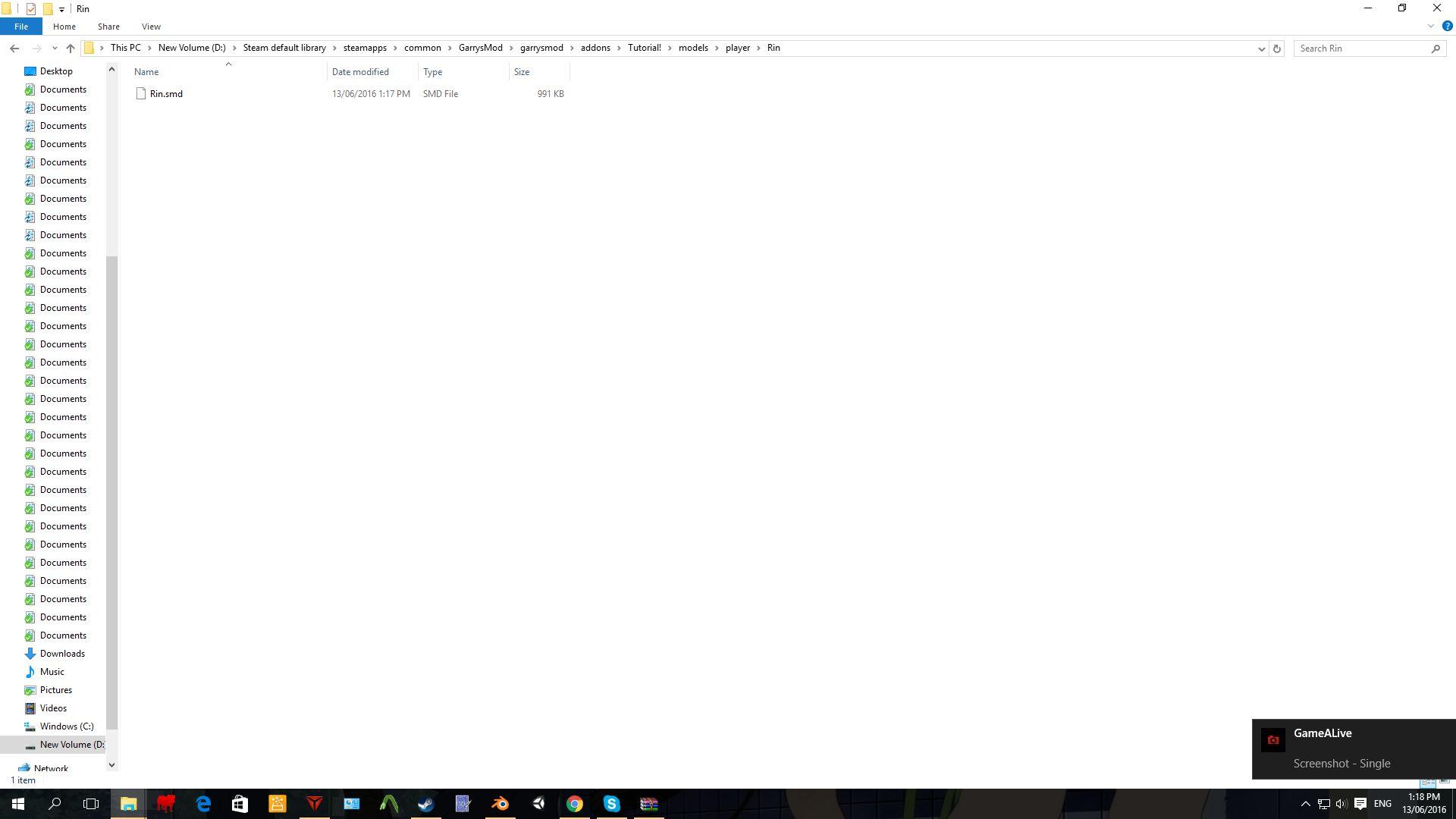 gmod how to create a gma file