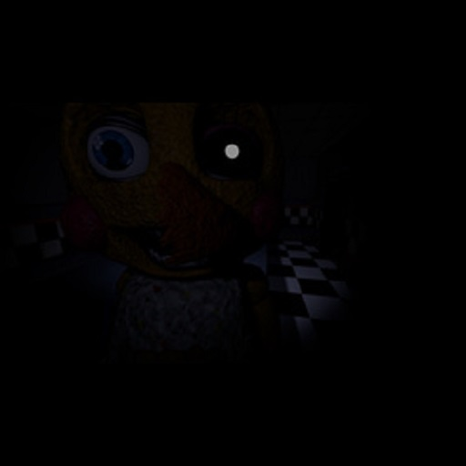 Withered Toy Chica[GMOD RELEASE]