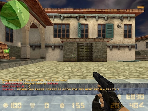 Steam Community :: Screenshot :: gokul csgo graphics