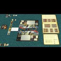 Steam Workshop :: Board Games