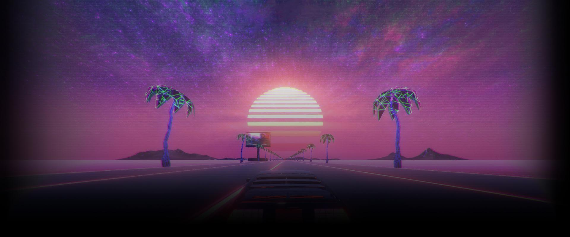 Steam Community Guide The Most Vaporwave Aesthetic