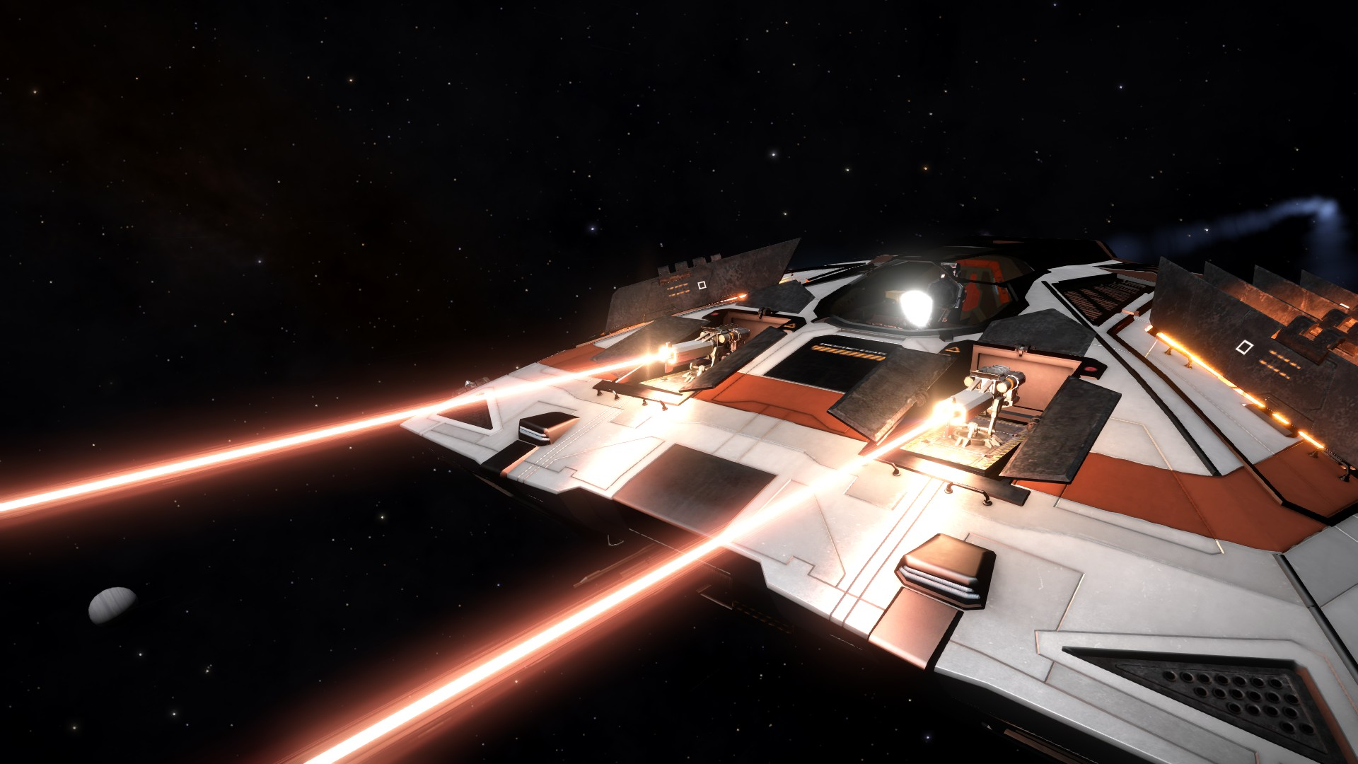 Steam Community :: Guide :: CMDR Ouen's Ultimate Guide to