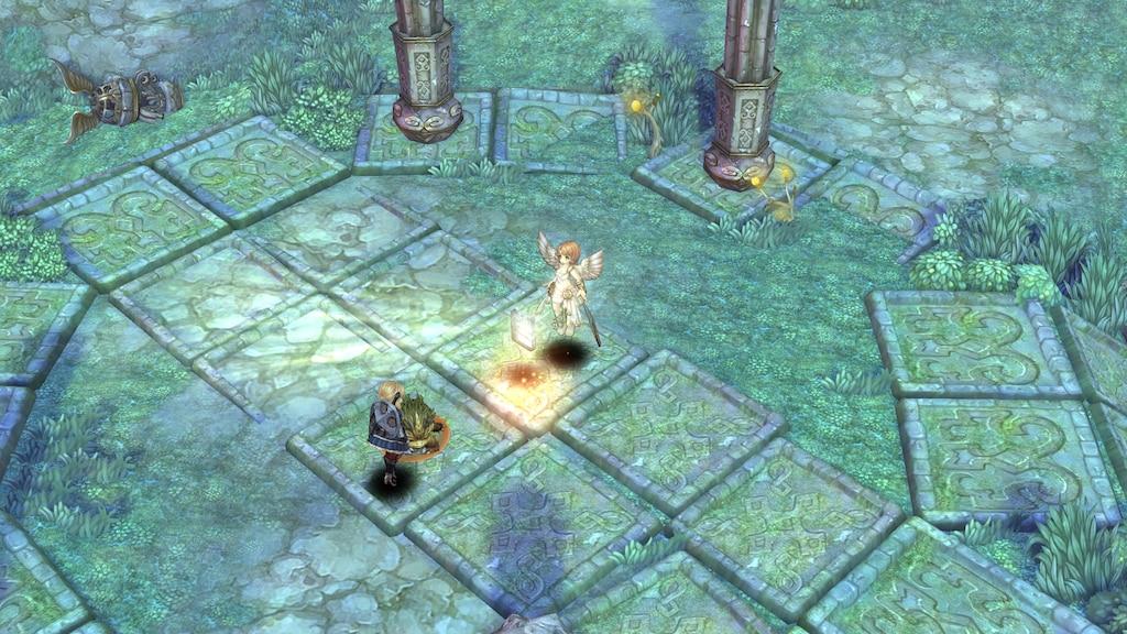 Steam Community :: Tree of Savior (English Ver )