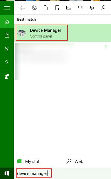 fixwin windows 7 italiano download