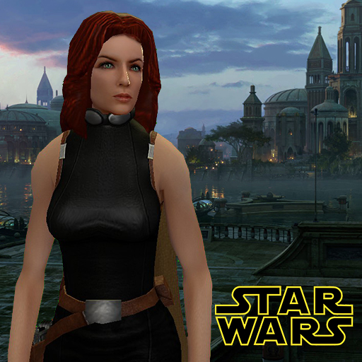 steam workshop zealot gaming swtor rp  fate of the jedi conviction skype.php #10