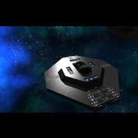 Steam Workshop :: The UFOs of Zeta Reticuli