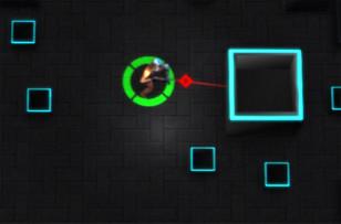 Steam Community :: Guide :: Creating Custom Models for Neon