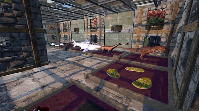 Steam Workshop :: Resource Crops *Discontinued*