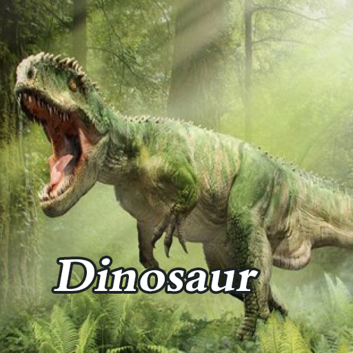 case from a dinosaur to chameleon From a dinosaur to a chameleon: transformation of a korean bank name course date kwangju bank the bank had problems with its computer systems that made it fail.