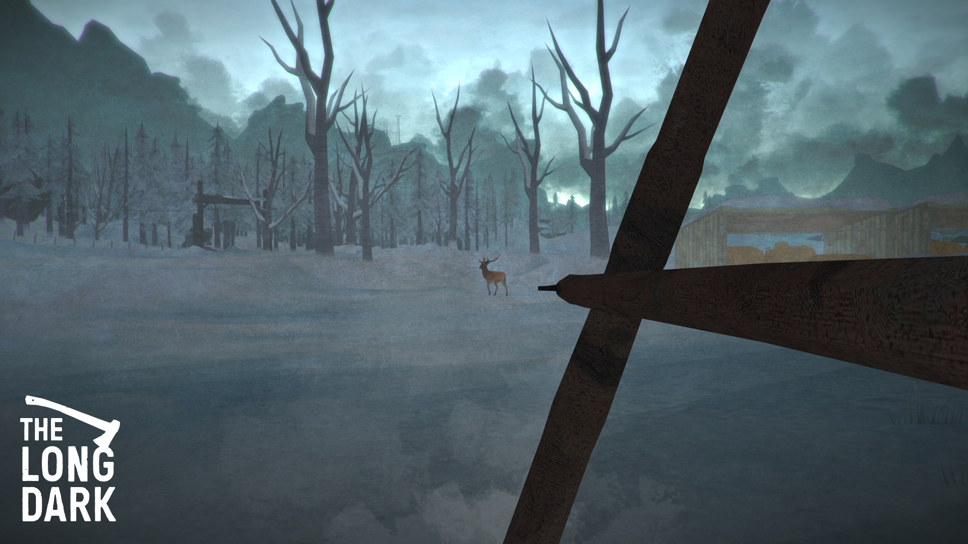Can You Craft Arrowheads In The Long Dark