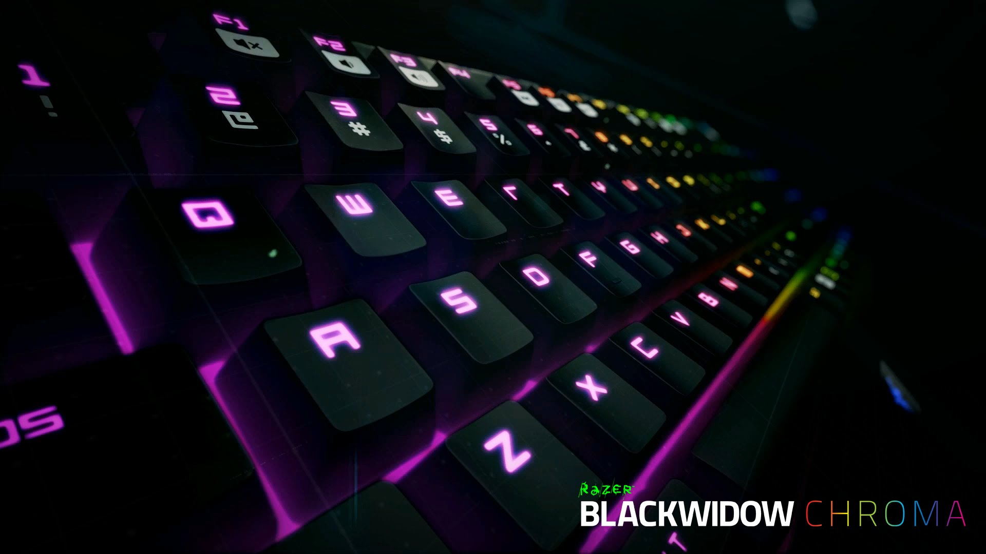 Steam Community :: :: Razer BlackWidow Chroma