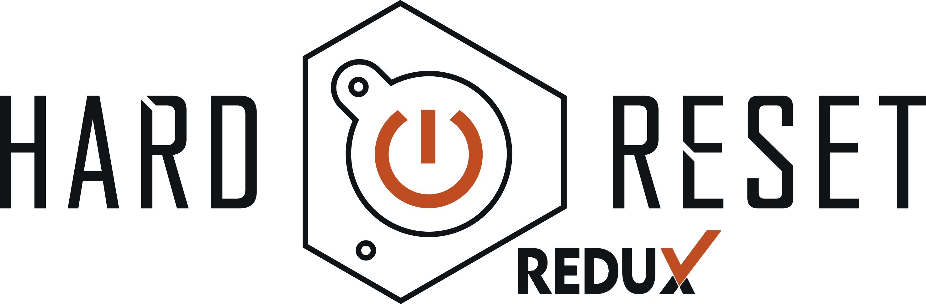 Steam Community :: Guide :: Hard Reset Redux HUD off | Hide