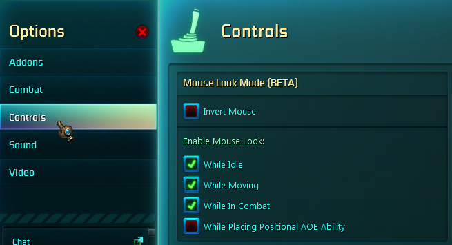 Steam Community :: Guide :: Using controllers