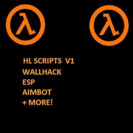 Steam Workshop :: HL Scripts V2 Hack (Updated!)