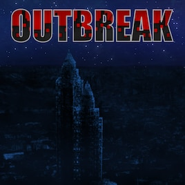 Steam Community :: Outbreak :: Comments
