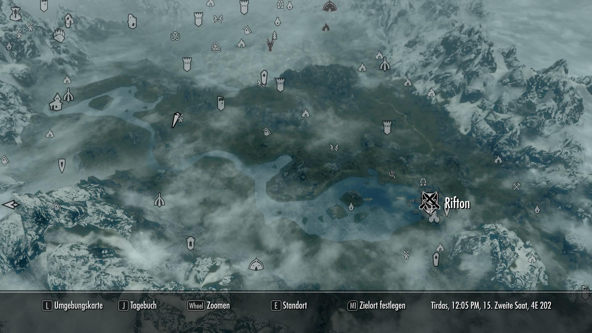 Steam Community :: Guide :: Tränke und Gifte in Skyrim