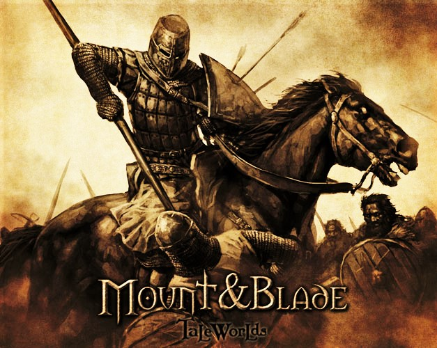 Comunidade Steam Mount And Blade Wallpaper