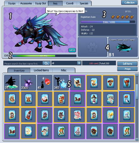 Steam Community :: Guide :: An Introductory Guide to Grand Chase