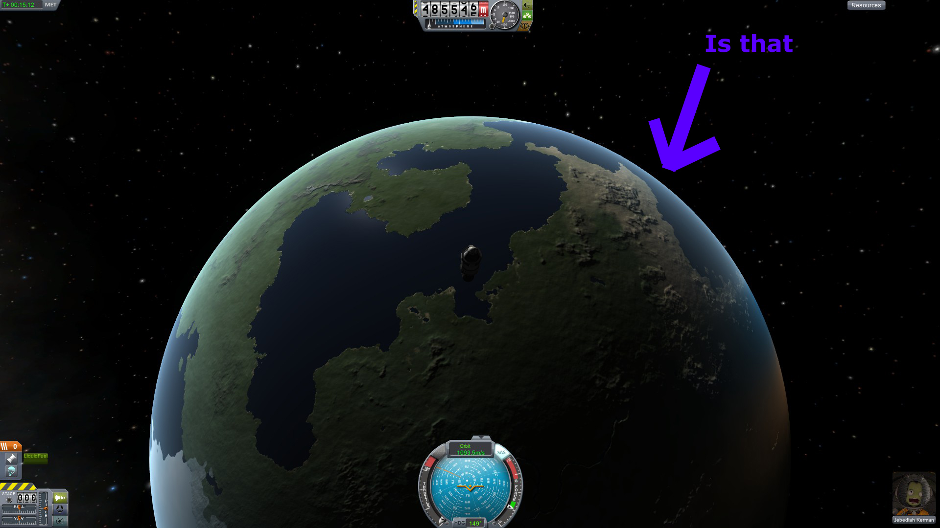 steam community guide modding ksp kerbal space program fuse box at gsmx.co