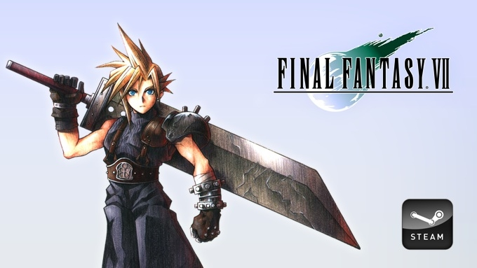Steam Community Guide Final Fantasy 7 Enemy Skill Guide
