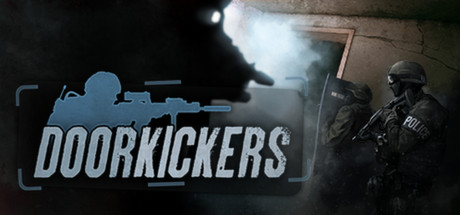 Door Kickers was released out of Beta on the 20th of October 2014 offering the chance to command a fictionalised SWAT team through a series of increasingly ... & Steam Community :: Guide :: Class \u0026 Loadout Optimisation