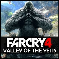 Steam Community Guide Valley Of Yetis Weapon Location