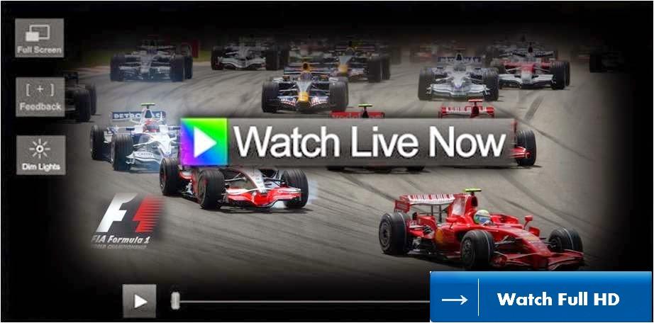 Steam Community :: :: FOX TV// Chinese Grand Prix 2015 Live Stream